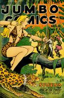 Jumbo Comics Vol 1 73