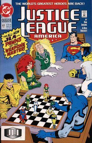 Justice League America Vol 1 61.jpg