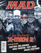 Mad Vol 1 430