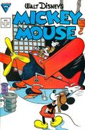 Mickey Mouse Vol 1 233