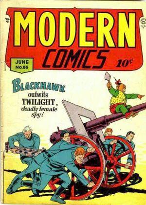 Modern Comics Vol 1 86.jpg