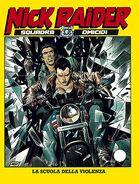 Nick Raider Vol 1 135
