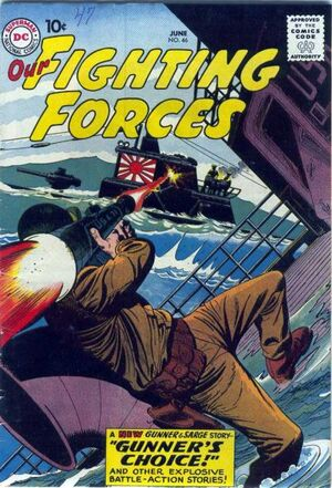 Our Fighting Forces Vol 1 46.jpg