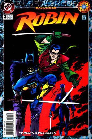 Robin Annual Vol 4 3.jpg