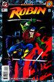 Robin Annual Vol 4 3