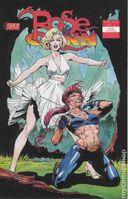 Rose & Gunn Vol 1 3