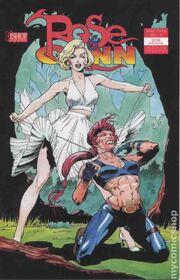 Rose & Gunn Vol 1 3.jpg