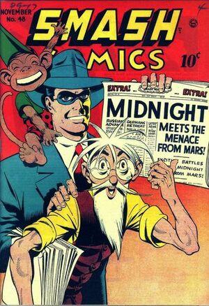 Smash Comics Vol 1 48.jpg