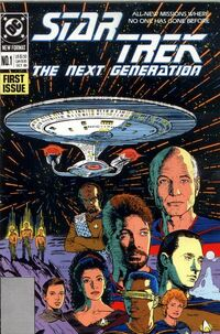 Star Trek The Next Generation Vol 2 1.jpg