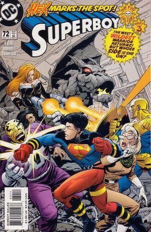 Superboy Vol 4 72.jpg