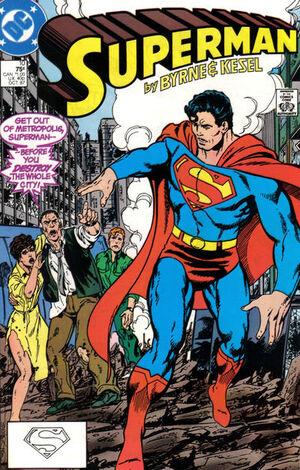Superman Vol 2 10.jpg