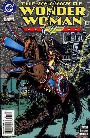 Wonder Woman Vol 2 137.jpg