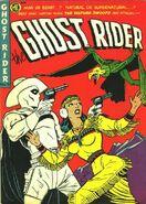 A-1 Comics Vol 1 67