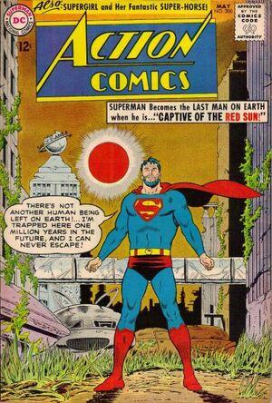 Action Comics Vol 1 300.jpg