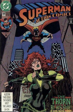 Action Comics Vol 1 669.jpg
