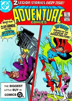 Adventure Comics Vol 1 495.jpg