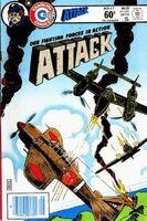 Attack Vol 5 47