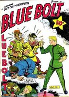 Blue Bolt Vol 1 37