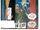 Comics Buyers Guide Vol 1 1112