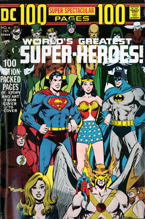DC 100-Page Super Spectacular DC-6 Replica Edition Vol 1 1.jpg