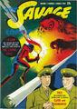 Doc Savage Comics Vol 1 13