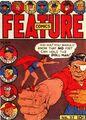 Feature Comics Vol 1 32