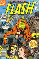 Flash Vol 1 262