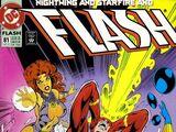 Flash Vol 2 81