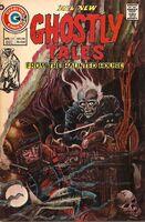 Ghostly Tales Vol 1 112