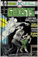 Ghosts Vol 1 43