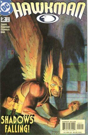 Hawkman Vol 4 2.jpg