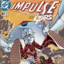 Impulse Vol 1 61.jpg