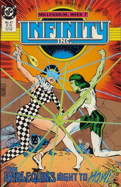Infinity Inc. Vol 1 47