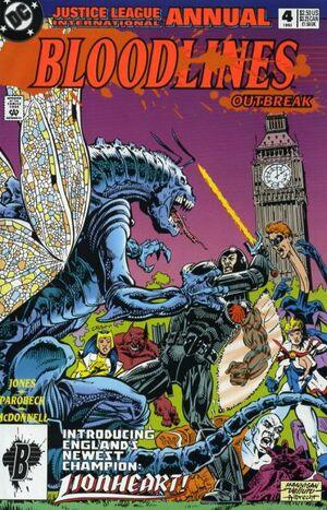 Justice League International Annual Vol 1 4.jpg