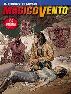 Magico Vento Vol 1 102