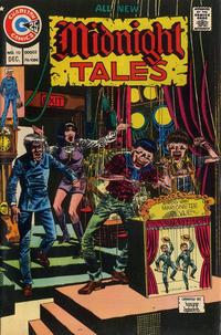Midnight Tales Vol 1 10