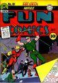 More Fun Comics Vol 1 81