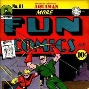 More Fun Comics Vol 1 81.jpg