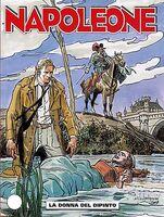 Napoleone Vol 1 50