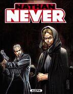 Nathan Never Vol 1 226