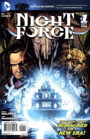 Night Force Vol 3 1.jpg