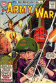 Our Army at War Vol 1 142