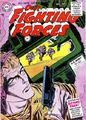 Our Fighting Forces Vol 1 6