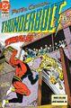 Peter Cannon Thunderbolt Vol 1 2