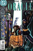 Showcase '94 Vol 1 12