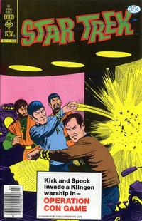 Star Trek Vol 1 61