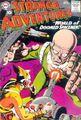 Strange Adventures Vol 1 104