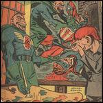Strangler (Earth-MLJ) of Pep Comics Vol1 31 0001.jpg
