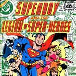 Superboy and the Legion of Super-Heroes Vol 1 250.jpg