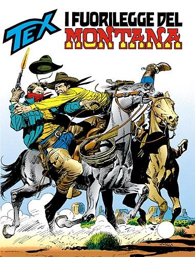 Tex Vol 1 408
